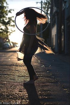 Kaitlyn Schwitek | Hooping.org such a beautiful photo. it makes me wish i have one like this too XD