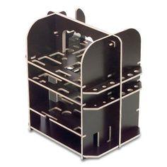 Органайзер для слесарно-монтажного инструмента — Вюрт Маркет