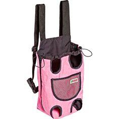 mochila para cachorro andar de moto - Pesquisa Google Pet Fashion, Animal Fashion, Yorkie Cuts, Carlin, Dog Clothes Patterns, Dog Items, Puppy Clothes, Dog Carrier, Pet Carriers