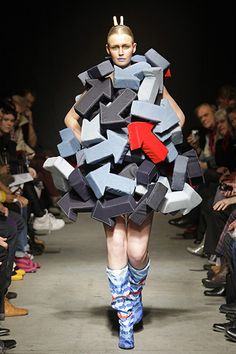 """""""I'm With Stupid"""" - Inspired Fashion Collection this made me laugh xD ---> follow stephany medina"""