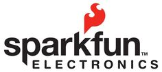 SparkFun is an online retail store that sells the bits and pieces to make your electronics projects possible.