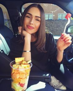 Olivia Culpo Hair, Miss Universe 2012, Hair Skin Nails, Foto Pose, Mode Outfits, Beauty Queens, Trendy Hairstyles, Hair Cuts, Hair Beauty