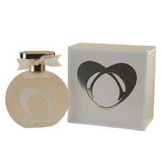 COACH LOVE EAU BLUSHEAU DE PARFUM SPRAY 3.4 oz / 100 ml