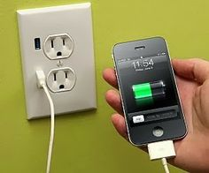 USB Wall outlet $25