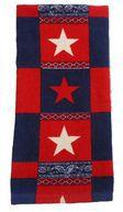 Shop for Patriotic Decor & Summer Decor products at Joann.com