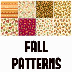 Fall Patterns by SerialSimmer Sims 3 Free Download, Fall Patterns, My Sims, Health Quotes, Mori Girl, Blog, Content, Forest Girl, Blogging