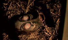 Blog - 悪魔の植物人間 THE FREAKMAKER