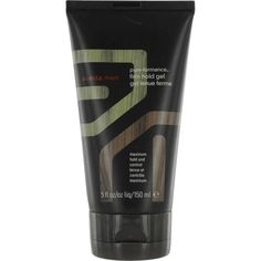 Aveda Pure Formance Firm Hold Gel
