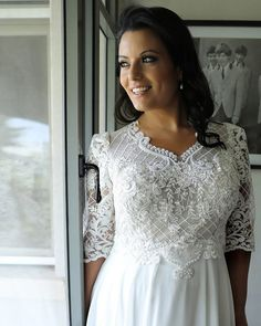 c0d18673061 Studio Levana ( studiolevana) • Instagram photos and videos Wedding Dresses  Plus Size