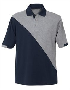 Image of Premium Quality Men's Specter Sports Auto Racing Race Wear Golf Shirt