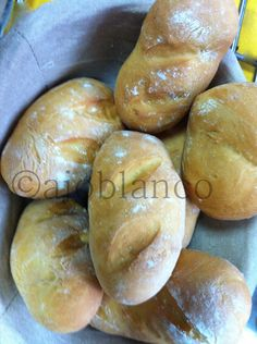 Pan de cerveza Pan Bread, Pains, Relleno, Mexico, Homemade, Food, Savory Muffins, Deserts, Recipes