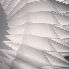 """#SCS #white #naturalezza #purezza #Il Bianco é Natura .....e """"Purezza Estetica""""....."""