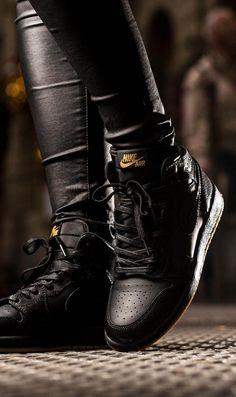 Nike Air Jordan 1 Retro High OG GS
