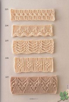 Мобильный LiveInternet Книга:«Knitting Pattern Book 260 by Hitomi Shida»   TVORYU - Дневник TVORYU  