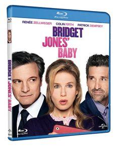 Bridget Jones Baby   2016   BREMUX1080 DTS ES.EN AC3 SUBS...