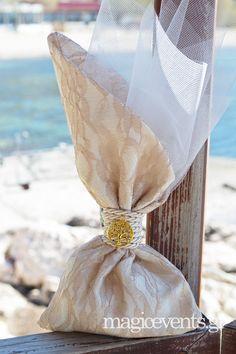 Burlap, Reusable Tote Bags, Diy, Art, Hessian Fabric, Bricolage, Do It Yourself, Homemade, Diys