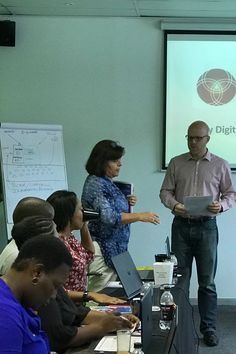Learn how to identify the most influential social media platforms. You will explore the core features, tools and guidelines for planning, setting up, optimising and creating content for your audience on Facebook, Twitter, LinkedIn, Instagram. Presented by Hugh McCabe  #HughMcCabe #digitalacademyZA #socialmediatrainingcourses #socialmediatrainingsouthafrica #socialmediaworkshop #socialmediaworkshopsnearme #socialmediamarketingworkshop #socialmediashortcourses Social Media Marketing Courses, Social Media Training, Short Courses, Training Courses, Platforms, Core, Workshop, Content, Explore
