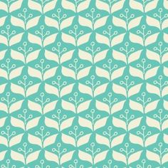camelot folklore fabric