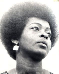 "Phyllis Dillon- called ""Queen of Rocksteady"", was discovered by Lynn Taitt, and signed to the record company Treasure Isle."
