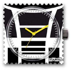Reloj stamps moto cross 1511066