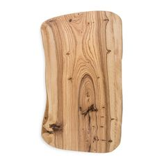 Win one of four organic olive wood cutting boards worth Olive Wood Cutting Board, Wood Chopping Board, Food Preparation, Artisan, Organic, Stuff To Buy, Home, Mothers, Competition