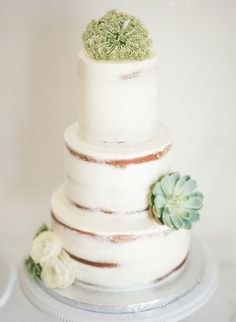 399 Best Modern Wedding Cakes Images In 2019 Birthday Cakes