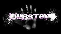 How To Make Dubstep Today I show you how to make Dubstep. Ever wondered how famous Dubstep artists such as Skrillex and Skream became as good as they are?