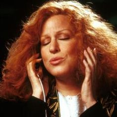Bette Midler - Wind Beneath My Wings - [Piano] recorded by Petrichor989 and Geminigurl47 on Sing! Karaoke. Sing your favorite songs with lyrics and duet with celebrities. Hubby hey Mark did I ever tell you your my Hero?  Your everything I wished I could be..❤💜💙 You are the wind beneath my wings!! 😇💋💔👥🌚🌗🌠☁☁🌈