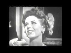 """FEATHERTOP (1955) PAR 2 """"NATALIE WOOD T.V."""""""