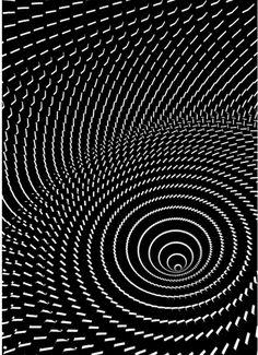 Illusion-go-round