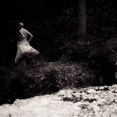 Lori Vrba Photography - My Grace Is Sufficient