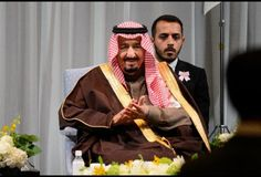 Saudi Arabia Wants China To Invest In Aramco IPO, That's A Good But Dangerous Idea