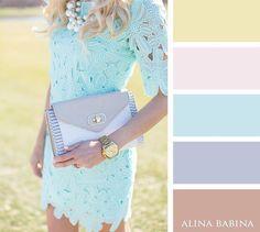 #alinababina #alinababinacolors #стильныйобраз #модныйобраз #модаистиль #мода #стиль #уличнаямода #уличныйстиль #модныйблог #стритстайл #фешн #fashionblog #фешнизмайпрофешн #бежевый #голубой