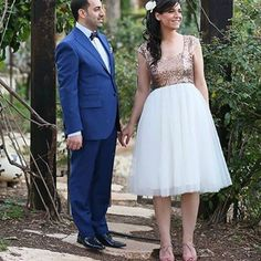 Cheap dress inner, Buy Quality dress evening gowns directly from China gown shoes Suppliers:       Cheap Mermaid Elegant Wedding Dresses Lace Appliques V Neck Abiti Da Sposa 2016 Vestido De Noiva Made In China Wed
