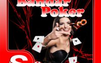 Rumus Menang Poker Online Poker, Dan, Movies, Movie Posters, Film Poster, Films, Popcorn Posters, Film Books, Movie