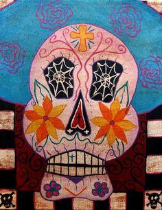 John Hutson Art My Favorite