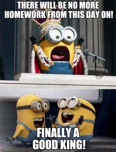 Minions King Bob Meme Generator - Imgflip