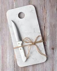 Marble Pastry Board, Marble Board, White Tray, Round Design, Granite, Kitchen Decor, Home And Garden, Pottery, Stone