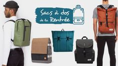 47 Best Beaux sacs à langer   Beautiful diaper bags images ... e3386a648f41