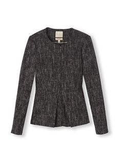 Olivia Pope's Jacket From Last Night's Scandal Is Super Affordable. Here's Where You Can Buy It