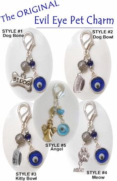 Maltese Dog Pup Bag Purse Charm Dangle White Zipper Pull Jewelry