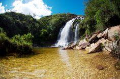 #Turismo #SerraDoCipo #Brasil #MG #Viagens #Destinos https://revistavivelatinoamerica.com/2016/03/23/o-parque-da-serra-do-cipo-minas-gerais-brasil/