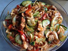 Коронное блюдо любого праздничного стола: яркое и вкусное «ХЕ» из белой рыбы — Вкусные рецепты