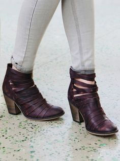 2347213a9efa Hybrid Heel Boot. Heel BootBootie BootsShoe BootsShoe BagSummer ShoesFree  People ...