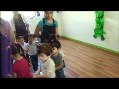 8 Videos Canciones Infantiles Budin De Arandanos Recetas Con Ricota
