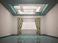 141 Best Ceilings Images Gypsum Ceiling Ceiling Design Ceiling Decor