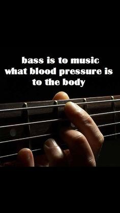 Bass Guitar Tattoo Products Printer Projects New York Learn Bass Guitar, Fender Bass Guitar, Acoustic Bass Guitar, Bass Guitar Lessons, Music Guitar, Guitar Chords, Music Lessons, Guitar Scales, Guitar Diy