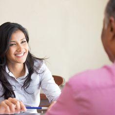 Intrervistare i clienti per capire cosa e come vendere