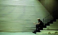 solitude Teddy Altman, Shinoa Hiiragi, Harry Osborn, Ming Na Wen, Kate Bishop, Young Avengers, Slytherin Aesthetic, Othello, Bruce Banner