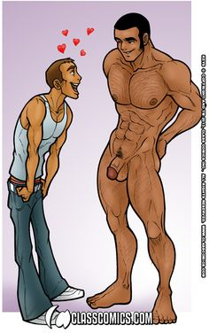 Photos gratuites de mecs gays - gaygratuitsexefreefr